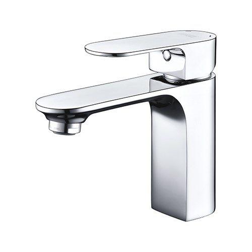 WasserKRAFT Dinkel 5803 Смеситель для умывальника