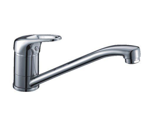 WasserKRAFT Oder 6307 Смеситель для кухни