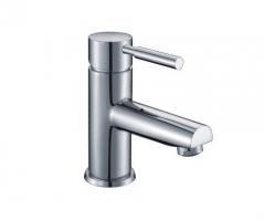 WasserKRAFT Main 4103 Смеситель для умывальника_0