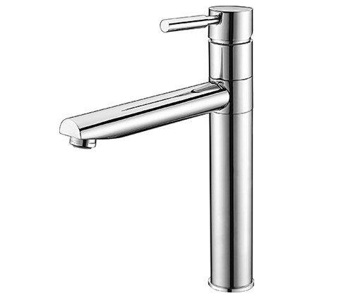 WasserKRAFT Main 4107 Смеситель для кухни