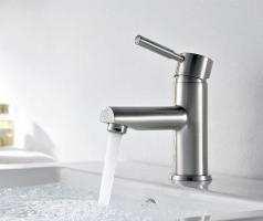 WasserKRAFT Wern 4203 Смеситель для умывальника_1