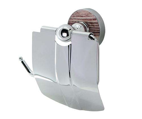 WasserKRAFT Regen K-6925 Держатель туалетной бумаги