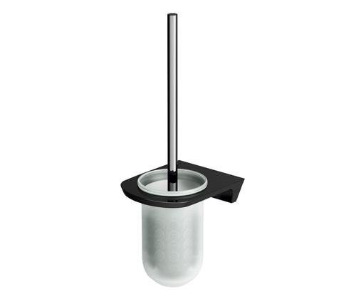 WasserKRAFT Glan K-5127 Щетка для унитаза подвесная