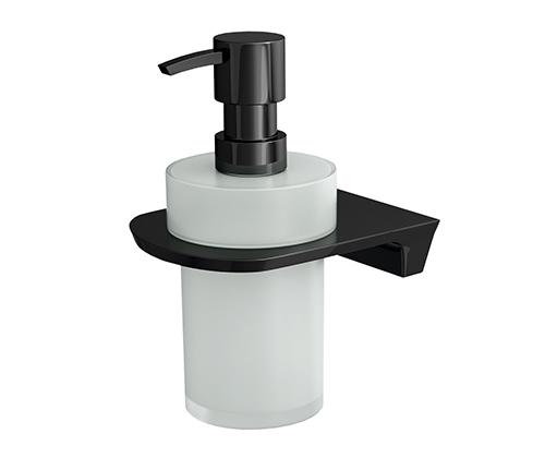 WasserKRAFT Glan K-5199 Дозатор для жидкого мыла