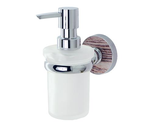 WasserKRAFT Regen K-6999 Дозатор для жидкого мыла