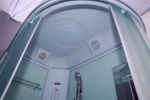 Timo eco душевая кабина TE-0720 R_3
