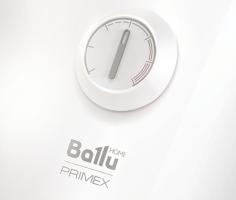 Водонагреватель Ballu BWH/S 100 PRIMEX_2