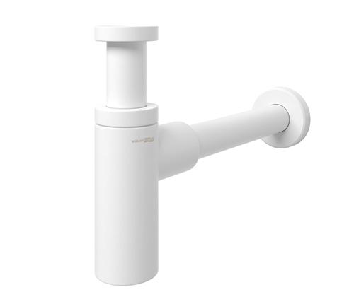 Сифон для раковины Wasserkraft A173
