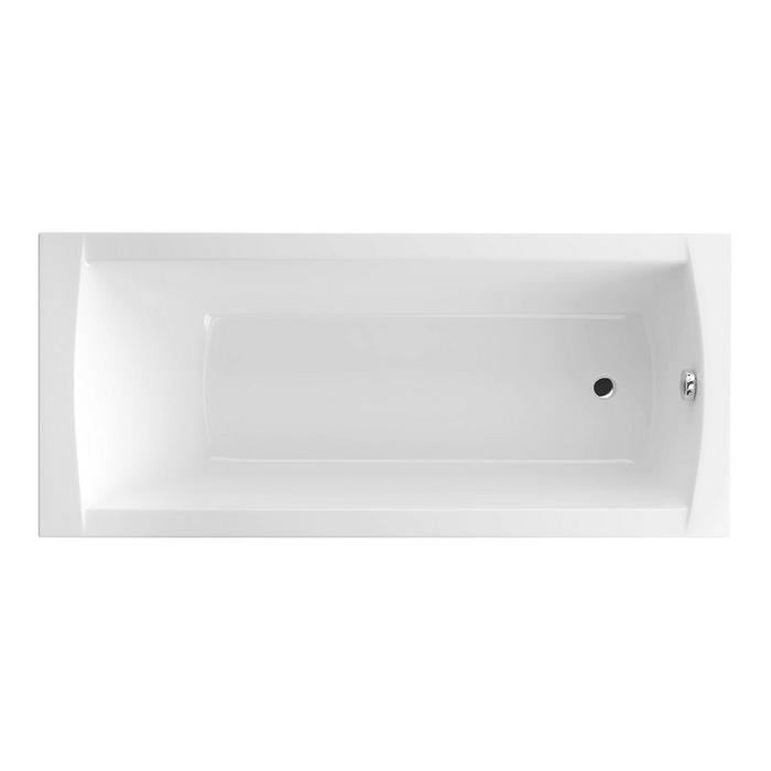Ванна Excellent Aquaria 170x75
