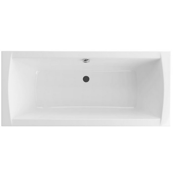 Ванна Excellent Aquaria Lux 180x80
