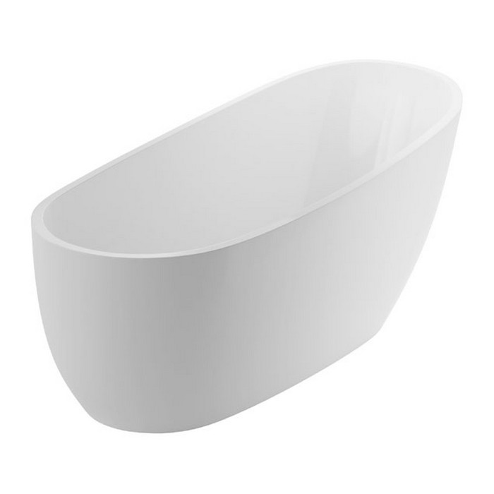 Ванна Excellent Comfort 2.0 175x74 (белая/белая)
