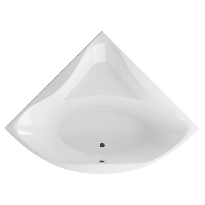 Ванна Excellent Glamour 150x150