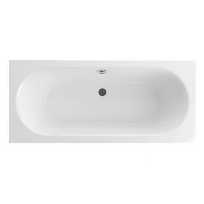 Ванна Excellent Oceana Slim 180x80