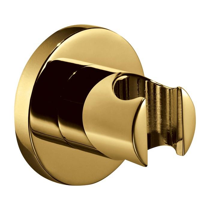 Кронштейн точечный OMNIRES 8873 (золото)