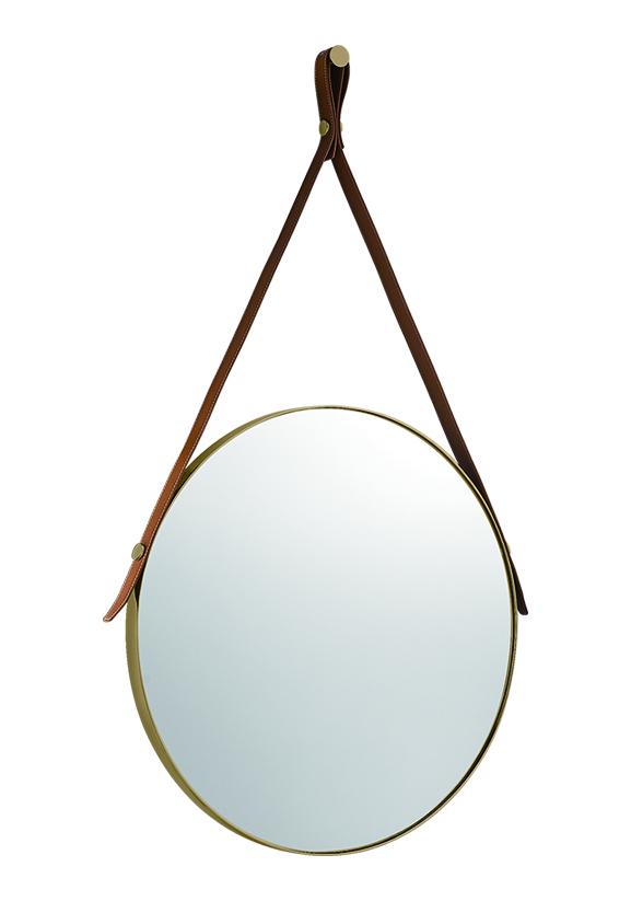 Зеркало AltroBagno RFM 083201 Bb
