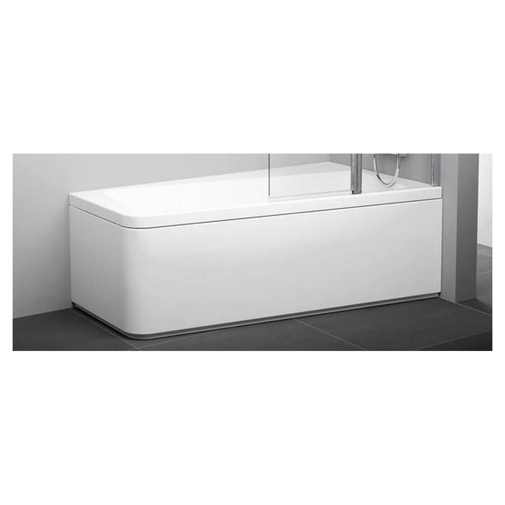 Передняя панель для ванны Ravak 10 градусов 170 левая CZ81100A00