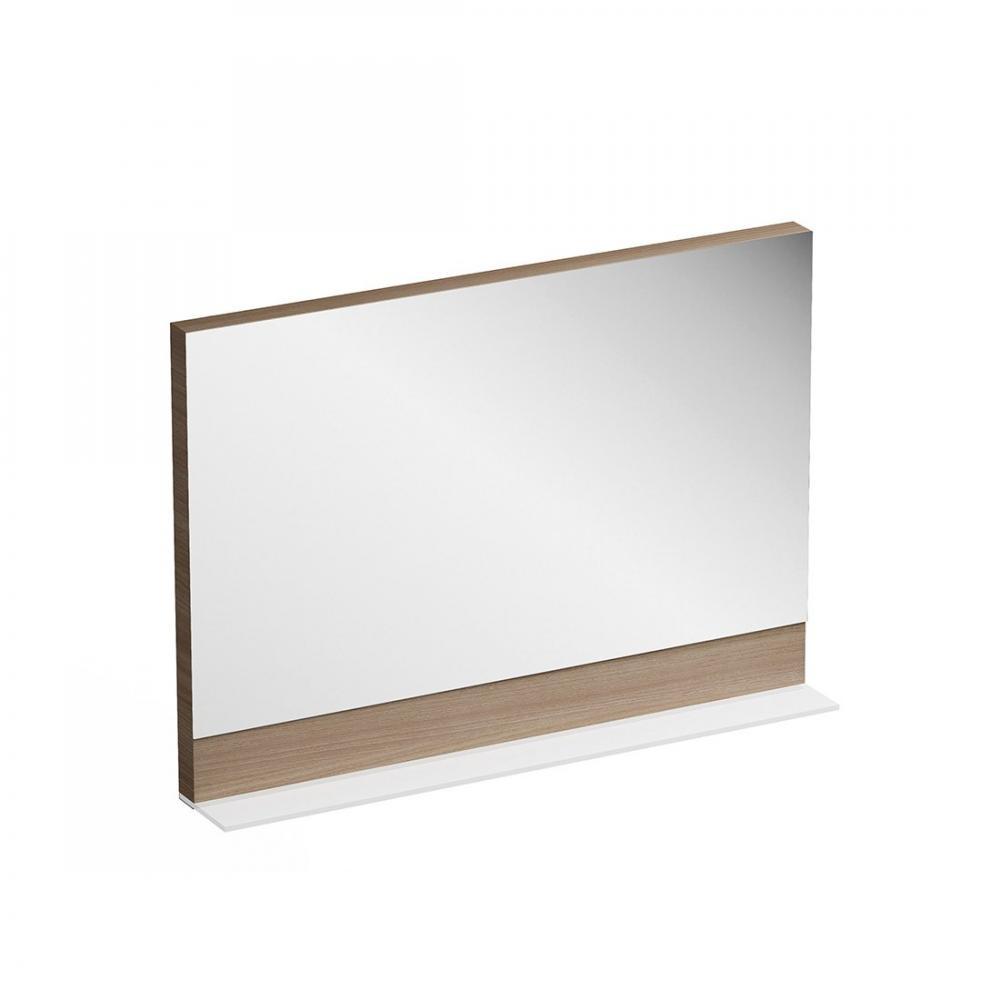 Зеркало Ravak Formy 1000 орех