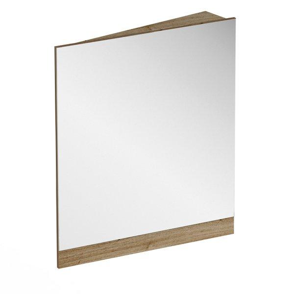 Зеркало Ravak 10° 550 R белый