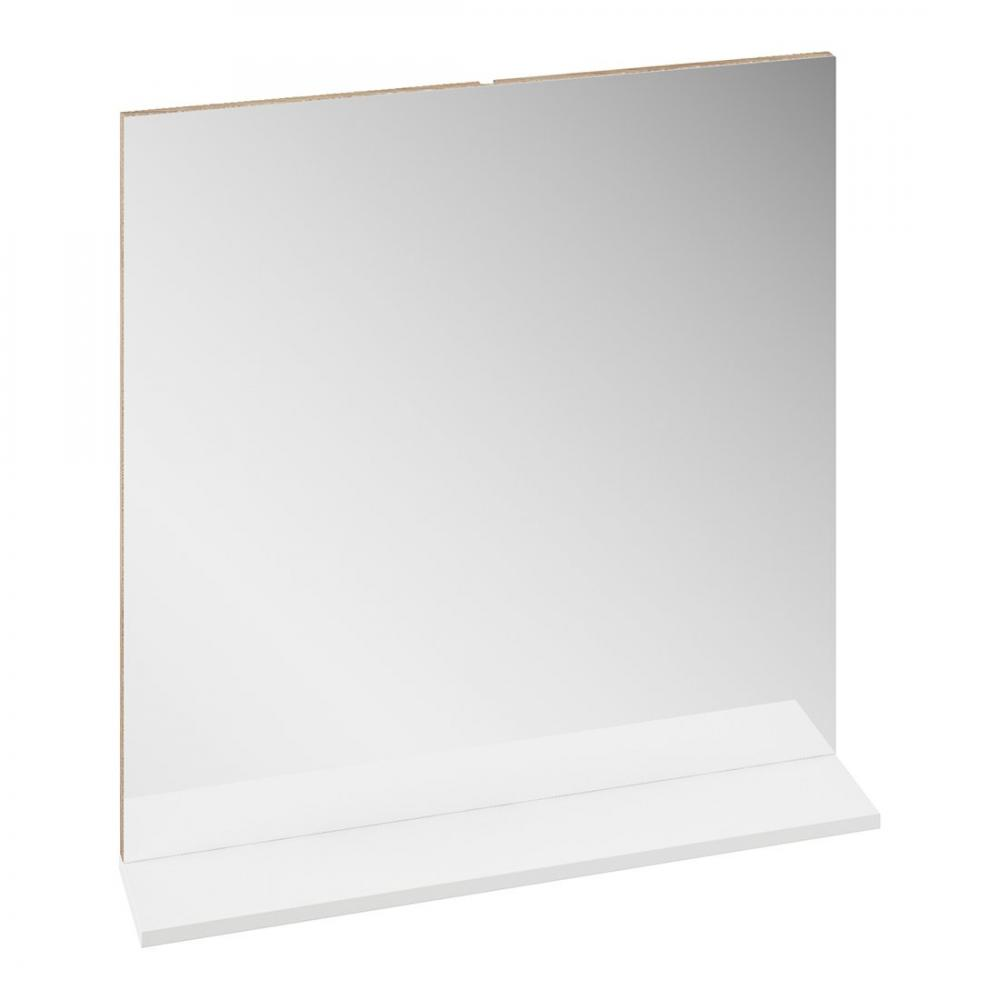 Зеркало Ravak ROSA II 760 каппучино