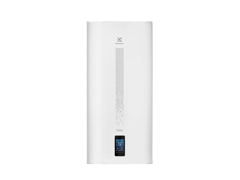 Водонагреватель  Electrolux EWH 50 Smart Inverter