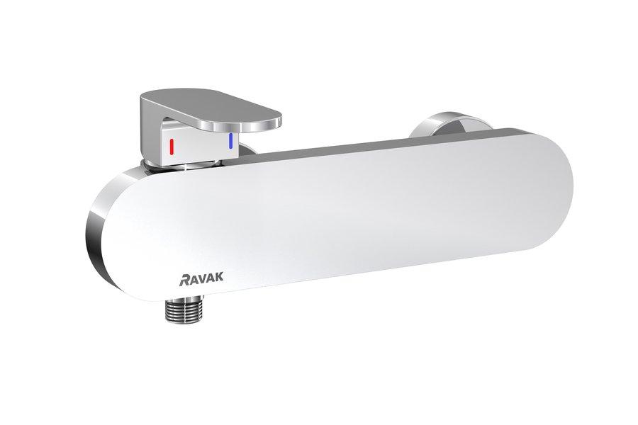 Смеситель для душа Ravak CR 032.00/150 150 мм