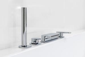 Смеситель врезной каскадный для ванн Ravak WF 025.00_3