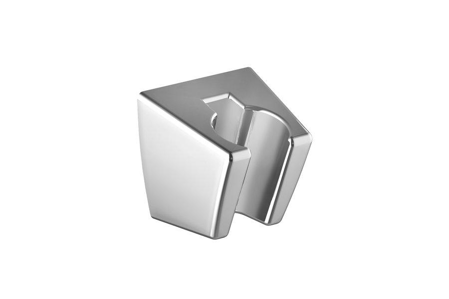 Крючок для полотенец Ravak 10° X07P353 Хром