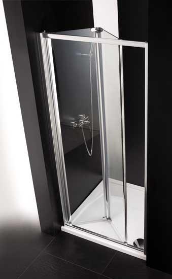 Душевая дверь CEZARES ANIMA-W-BS-90-P-Cr