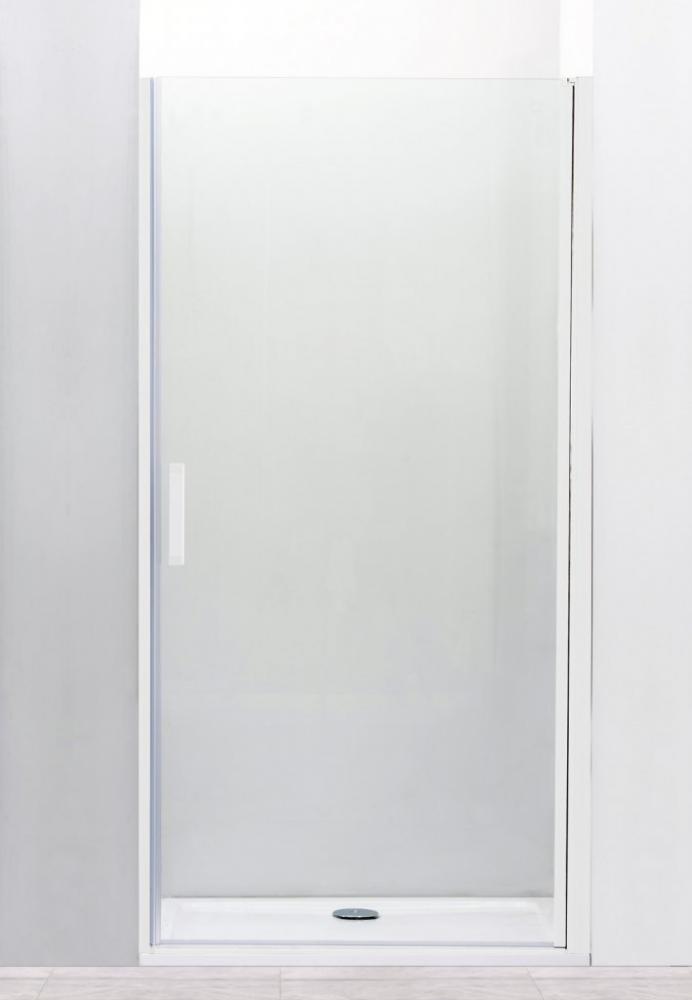 Душевая дверь CEZARES RELAX-B-1-90-P-Bi-L