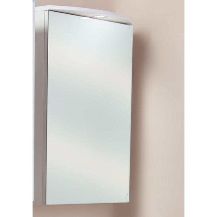 Шкаф-зеркало Onika ВЕНЕЦИЯ 500*245*715 (50.01) Правый/левый