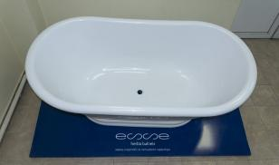 Мраморная ванна Esse KALIMANTAN_2