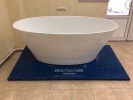 Мраморная ванна Esse MOOREA_0