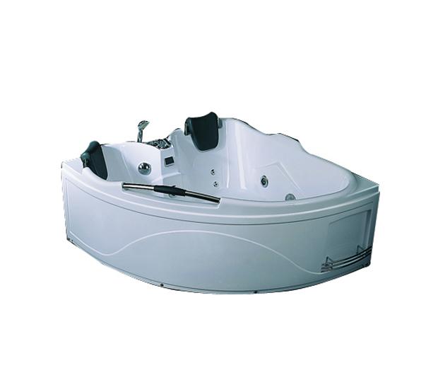 Гидромассажная ванна RV-9045 (145*145*66)