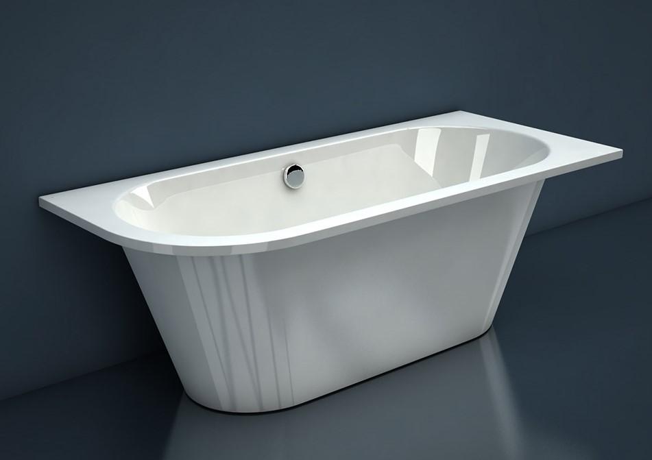 Мраморная ванна Esse  SOKOTRA