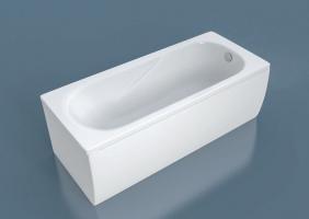 Мраморная ванна Esse  HAITI 1800_0