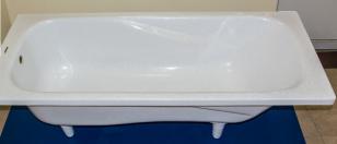 Мраморная ванна Esse  HAITI 1800_2