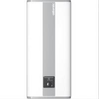 Электрический водонагреватель  ATLANTIC Vertigo Steatite 50 (устанавливается вертикально или горизонтально)_0