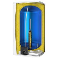 Электрический водонагреватель  ATLANTIC STEATITE 100 S4 C_1