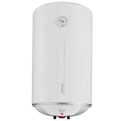 Электрический водонагреватель  ATLANTIC OPROP 80