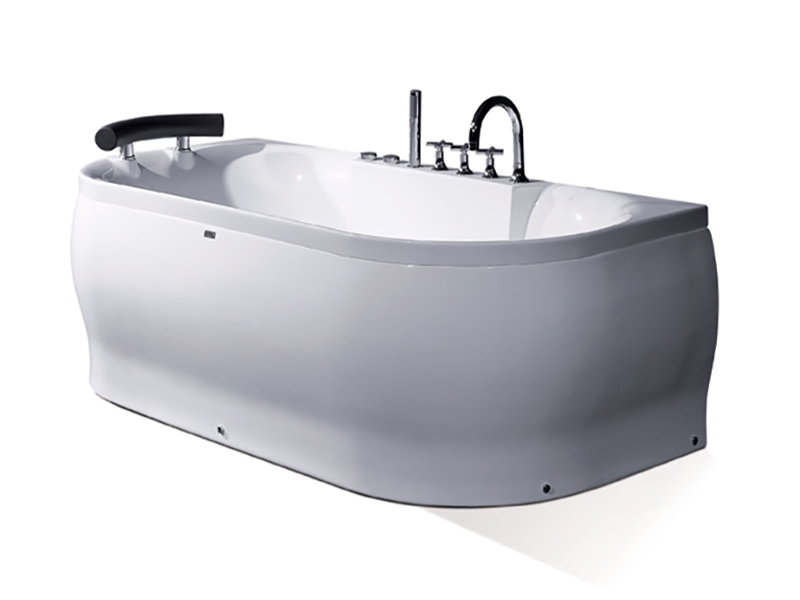 Гидромассажная ванна ROVENO RV-9043