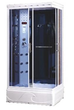 Душевая кабина ZILI DO ZS-9666