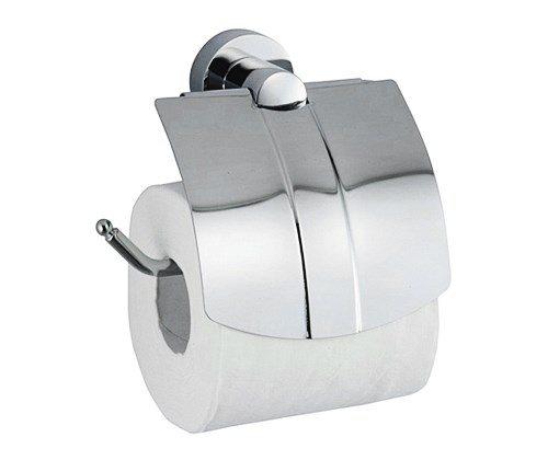 Donau K-9425 Держатель туалетной бумаги