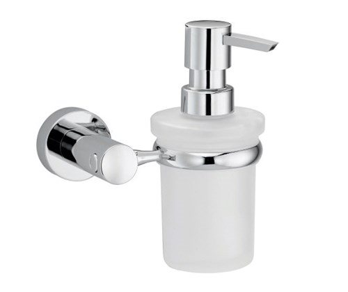 Donau K-9499 Дозатор для жидкого мыла