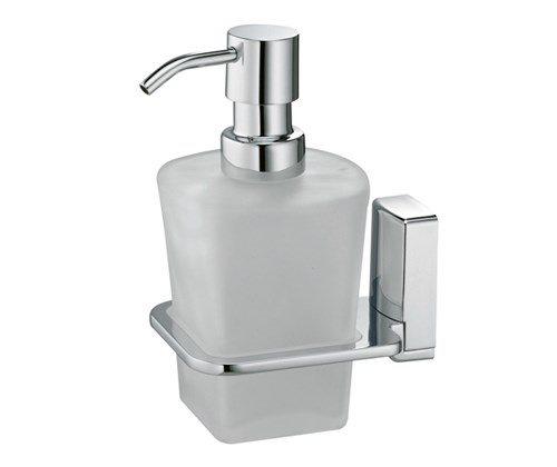 Leine K-5099 Дозатор для жидкого мыла