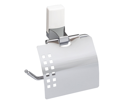 Leine K-5025WHITE Держатель туалетной бумаги