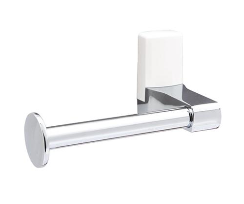 Leine K-5096WHITE Держатель туалетной бумаги