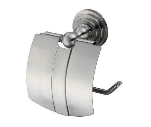 Ammer K-7025 Держатель туалетной бумаги