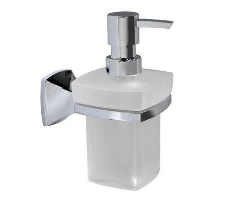 Wern K-2599 Дозатор для жидкого мыла