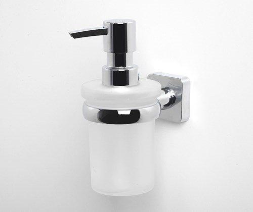 Lippe K-6599 Дозатор для жидкого мыла
