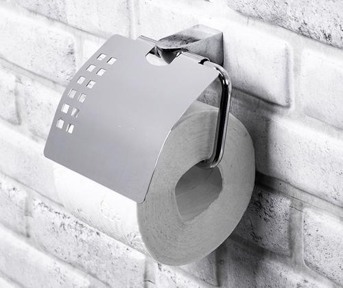 Kammel K-8325 Держатель туалетной бумаги